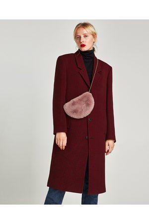 Zara BORSETTA PORTAFOGLI - Disponibile in altri colori