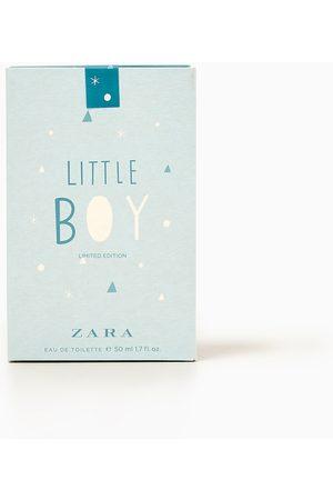 Zara LITTLE BOY LIMITED EDITION EAU DE TOILETTE 50ML