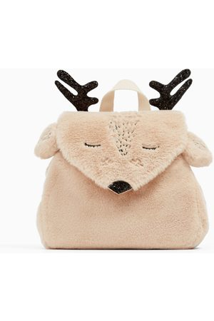 c05a066d54 Zara Pelo Borse Bambini, compara i prezzi e acqusita online