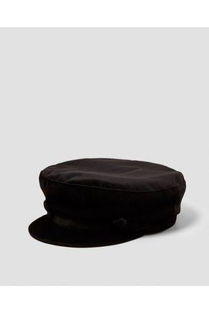 presa di fabbrica nuovo stile di vita risparmi fantastici Zara Prezzi Cappelli Donne, compara i prezzi e acqusita online