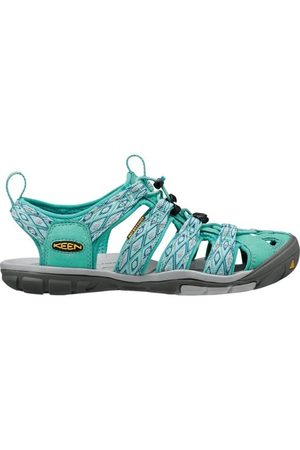 Keen Clearwater Cnx - sandali outdoor - donna