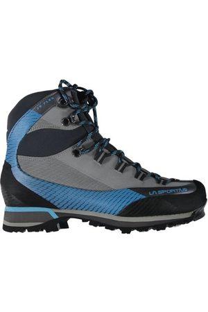 La Sportiva Trango Trek Micro GTX - Scarpe da trekking - donna