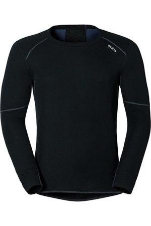 Odlo X-Warm Crew - maglietta tecnica sci - uomo. Taglia 2XL