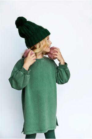 Zara PARAORECCHIE PELO - Disponibile in altri colori