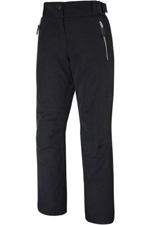 On The Edge S-L Gervais Slim Tech - pantaloni da sci - donna
