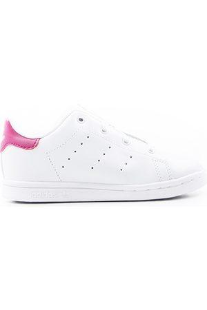 adidas Sneakers bambino bambini /fuxia