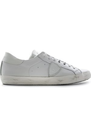 Philippe model Sneakers trendy donna