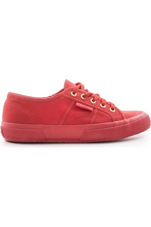 Superga Sneakers Trendy donna