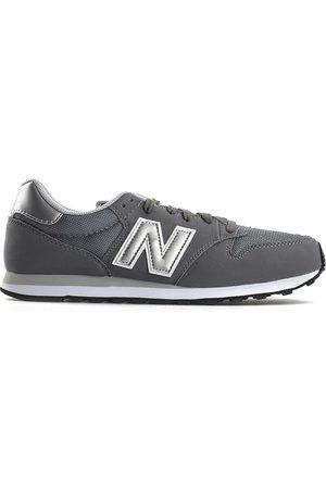 New Balance Sneakers uomo uomo