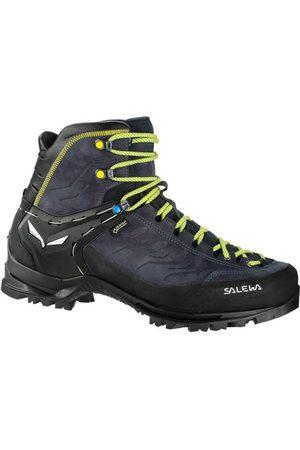 Salewa Rapace GTX - scarpe da trekking - uomo 83c2885cbca