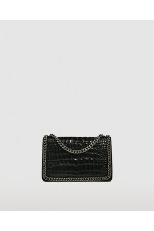 bb6118840d Zara Prezzi A tracolla Donne, compara i prezzi e acqusita online