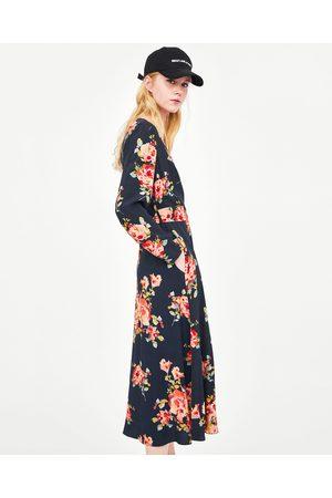 OnlineFashiola it Acquista E Donna Vestiti Zara Longuette Compara WEDHI2e9Yb