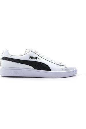 Puma Sneakers uomo uomo