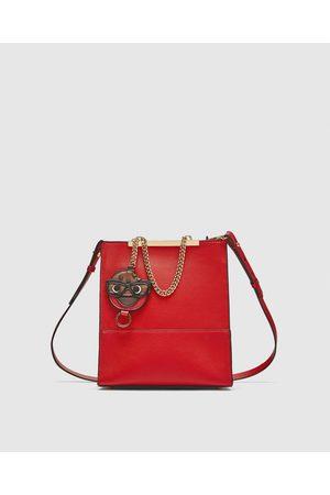 Zara Outlet online Borse Donne, compara i prezzi e acqusita