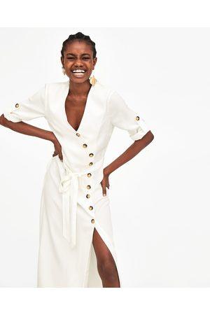 it Vestiti Zara Compara Longuette E Donna Acquista OnlineFashiola 8n0OyvNmw