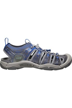 Keen Evofit One - sandali outdoor - uomo