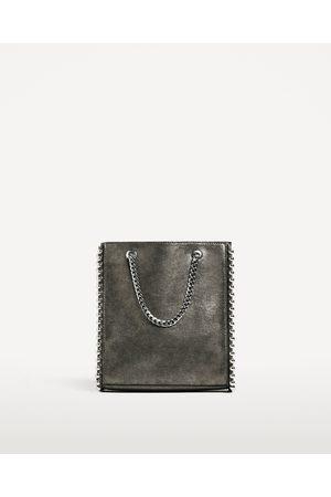 Prezzi Zara Moda Borse Donnecompara I Acqusita E Online Bfgy6yv7 wPkZiuTOlX