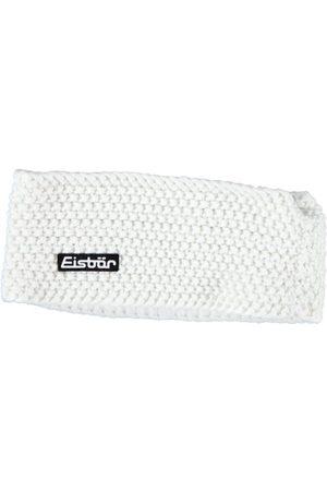 Eisbär Paraorecchie - Jamies STB 10cm - fascia paraorecchie. Taglia One size