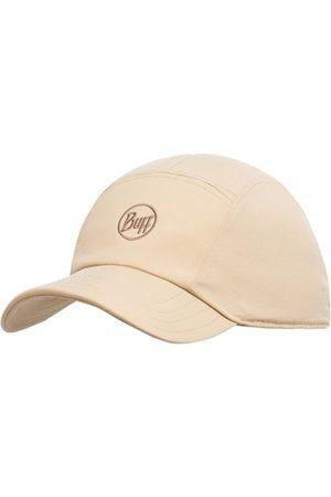 Buff Air Trek - cappellino trekking - uomo. Taglia One Size