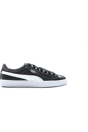 Puma Uomo Sneakers - Sneakers uomo uomo c307930caa5