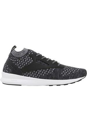 """Uomo Sneakers - Reebok SNEAKERS """"ZOKU RUNNER ULTK"""""""