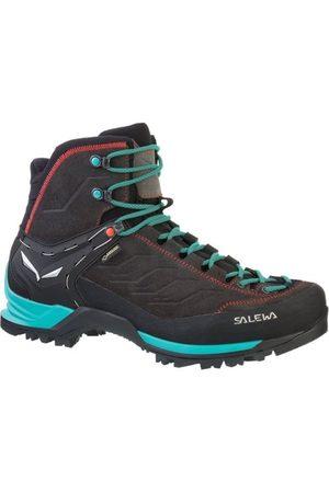 Salewa Donna Sportive e da trekking - Mtn Trainer Mid GTX - scarpe da trekking - donna