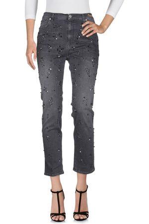 P_JEAN JEANS - Pantaloni jeans