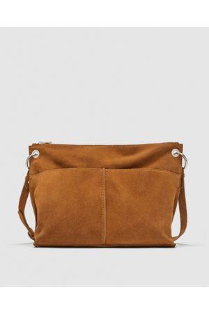 db5ca8f5a6 Zara Shop Borse Donne, compara i prezzi e acqusita online