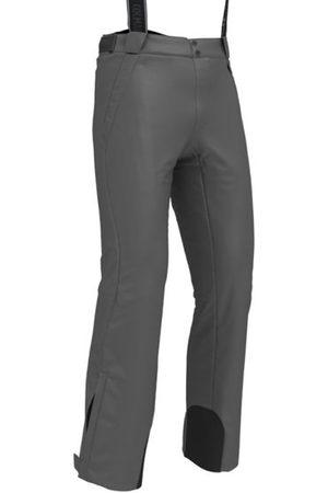 Colmar Uomo Stretch - Mech Stretch target - pantaloni da sci - uomo. Taglia 46