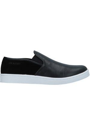 Neil Barrett CALZATURE - Sneakers & Tennis shoes basse