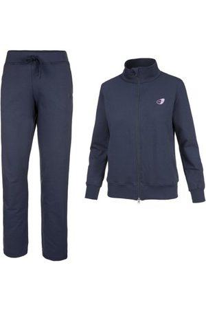 Get Fit Donna Tute - W Suit - tuta sportiva - donna. Taglia XL