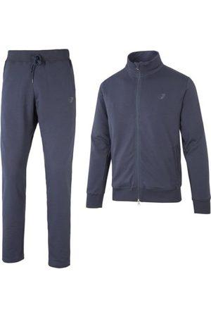 taglia 40 64f12 c2e83 Suit M - tuta sportiva - uomo. Taglia S