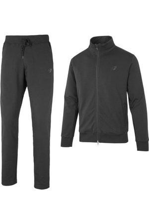 Get Fit Suit M - tuta sportiva - uomo. Taglia 2XL