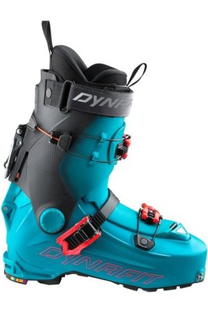Dynafit Hoji PX W - scarpone scialpinismo - donna
