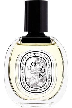 "DIPTYQUE Eau De Toilette ""do Son"" 50ml"