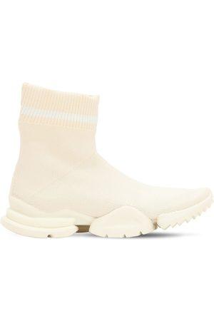 """Reebok Sneakers """"sock"""""""