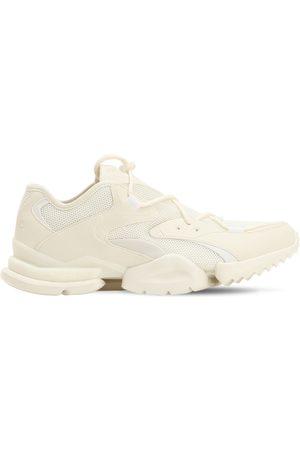 """Reebok Sneakers """"run R 96"""" In Rete"""
