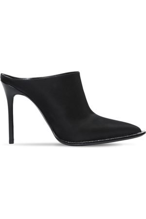 Compara OnlineFashiola E Alexander Donna Scarpe it Acquista Wang wvmN8ynOP0
