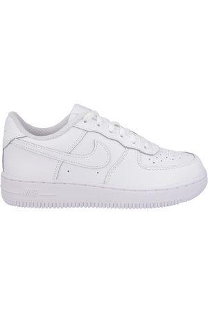 nike air force 1 da bambina