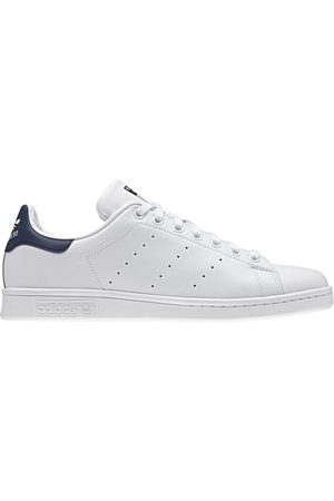 adidas scarpe stan smith donna blu