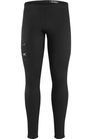 Arc'teryx Pantaloni Rho ar