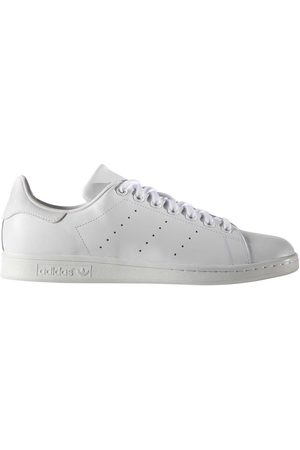 adidas stan smith uomo maxi sport