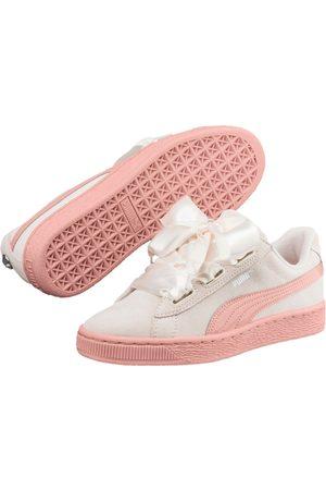 puma bambina sneakers