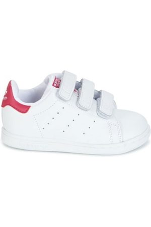 adidas STAN SMITH VELCRO BABY