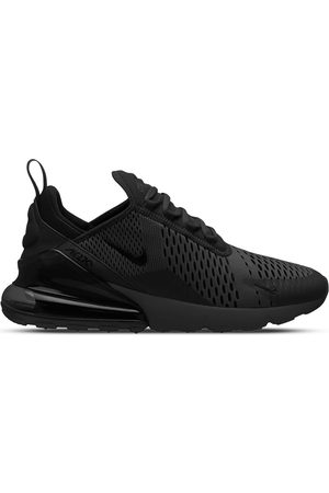 Nike Uomo Sneakers - AIR MAX 270
