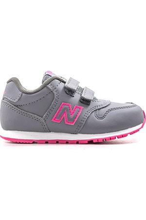 New Balance Sneakers bambino bambini /