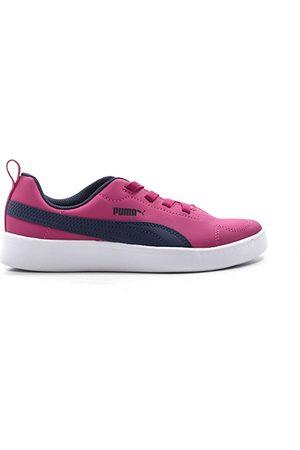 Puma Sneakers bambino bambini