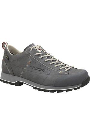 Dolomite Uomo Sneakers - Cinquanta Quattro GTX - sneakers tempo libero - uomo