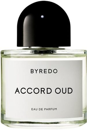 "BYREDO Eau De Parfum ""accord Oud"" 50ml"