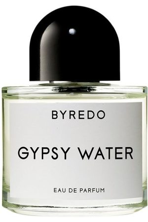 "BYREDO Eau De Parfum ""gypsy Water"" 50ml"